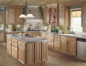 Modern American Kitchen Design by Kitchen Decoration And Design Styles Decoration Ideas