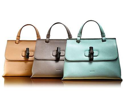 Gucci Birkin borse hermes birkin borse outlet gucci herme bags