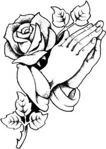 cultured rose with praying hands copy jpg 452 215 630