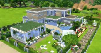 sims 4 the design fool house sims 4