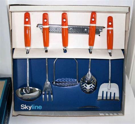 Kitchen Set 216 216 best retro kitchenware images on kitchen gadgets cooking utensils and kitchen
