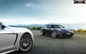 Cost Of Porsche Price Of Porsche Panamera 15 Wide Car Wallpaper