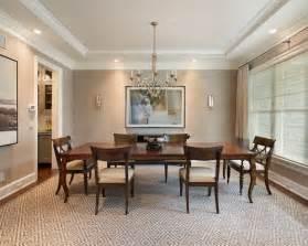 Dining Room Wallpaper Inspiration Wallpaper Dining Room Home Interior Design Ideas