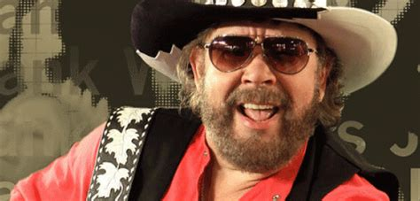 mr lincoln hank williams jr hank williams jr chords