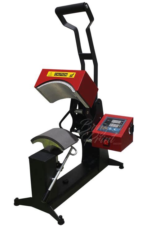 Mesin Press Kaos Riecat jual mesin press topi murah mesin dtg printer dtg surabaya bandung jakarta bali semarang jogja