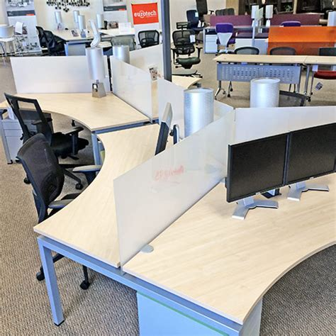 office desks dallas office desks dallas office desks office furniture office
