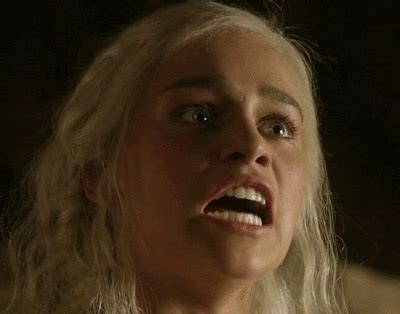 Khaleesi Bathtub by A Review Of The Cup Accompanied By Gifs The Frisky
