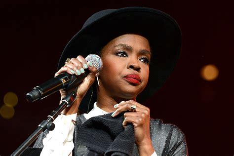 lauryn hill zion live lauryn hill cancels baltimore concert atlanta fans get