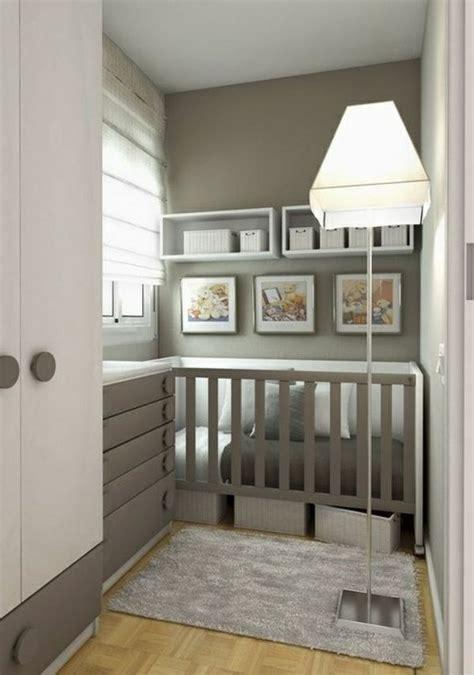 Whirlpool Für Balkon by Designer Babyzimmer Beautiful Home Design Ideen