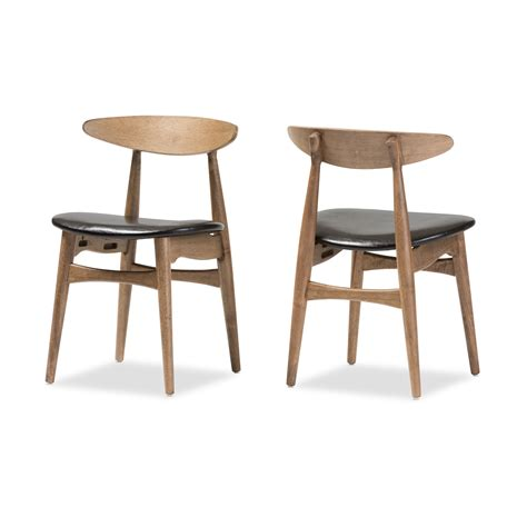 commercial bar stools and tables how to choose commercial bar stools chairs with tables and