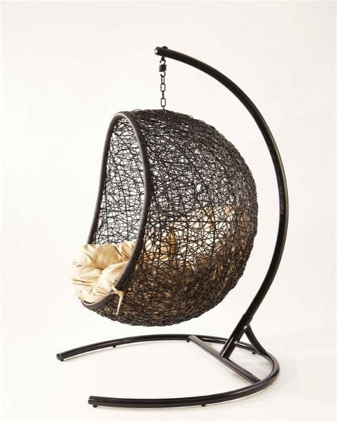 hanging swing chair singapore boulevard outdoor furniture l your outdoor inspirations