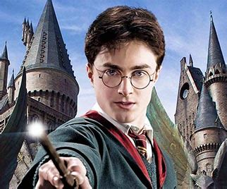 harry potter is warner bros secretly working on harry potter 8 nerdist