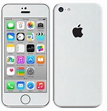 Image result for what is an iphone 5c