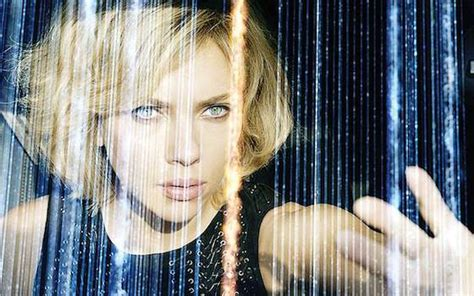 film lucy ba lucy movie review movie reviews
