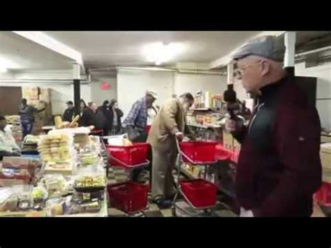 trends touch new jersey food introducing touch new jersey food bank in camden nj