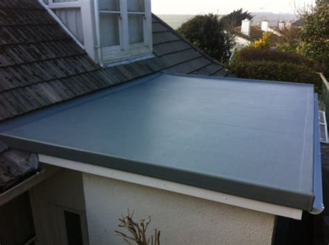 highland flat roofing contractors fibreglass the fibreglass shop home page silicone rubber offers sale reduced items limited offers