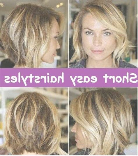 easy to maintain medium haircut pictures 25 best collection of low maintenance medium haircuts for