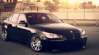 Bmw 545i Bmw E60 545i Reviews Prices Ratings With Various Photos