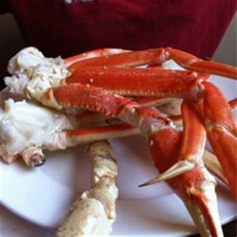 harrah s buffet menu waterfront buffet atlantic city nj united states