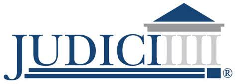 Judici Search Judici Driverlayer Search Engine