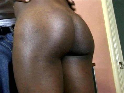 Bad Black Girl Gets Fucked Free Porn Videos Youporn