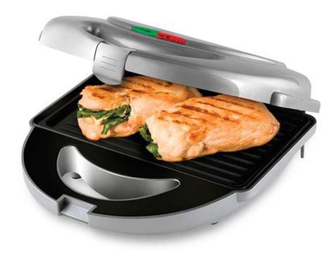 big countertop grill set walmart ca