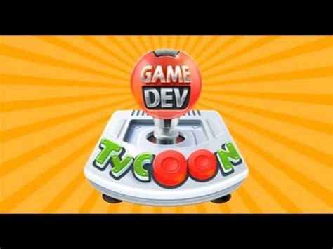game dev tycoon mod na kase мод на игру game dev tycoon работает doovi