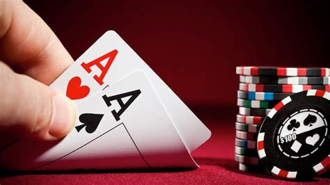 How To Win At The Casino With Little Money - how to win at blackjack wagerweb s blog