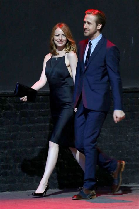 emma stone gosling 37 best images about la la land on pinterest ryan