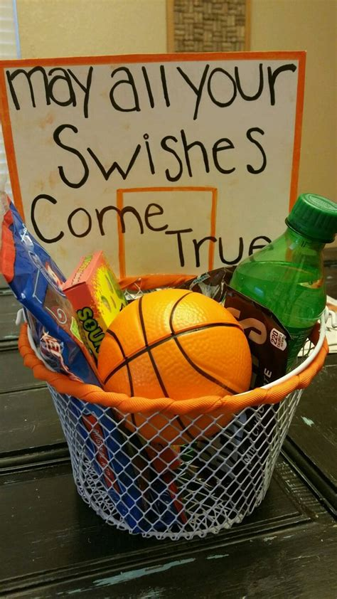 valentines gift for basketball player best 25 basketball gifts ideas on basketball