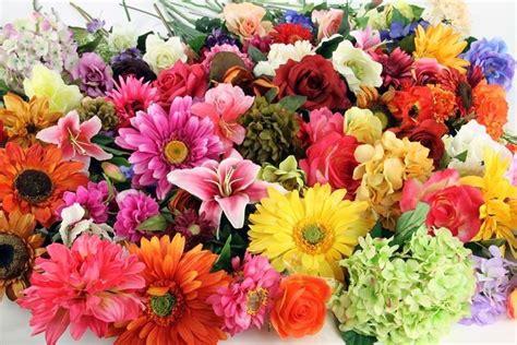 ingrosso fiori artificiali fiori artificiali ingrosso piante finte acquistare