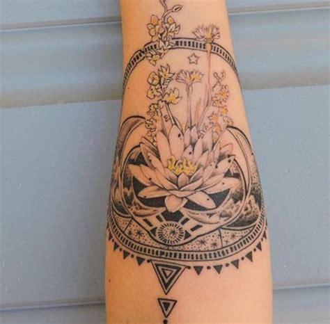 tattoo yoga girl 1002 best images about tat sacred mandala on pinterest