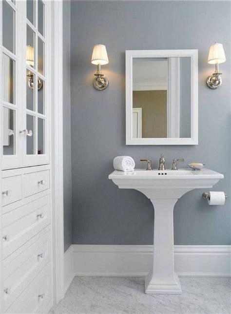 benjamin moore gray owl bathroom 1000 ideas about gray owl paint on pinterest benjamin