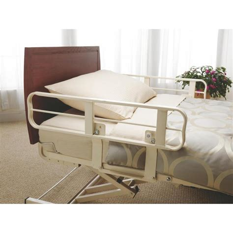 side rails for bed alterra bed side rails medline fce1232rsrmedline fce1232rsr alterra bed side rails