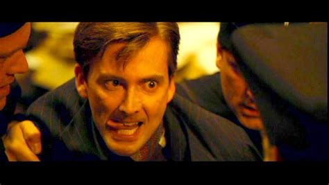 barty couch jr orally fixated barty crouch jr