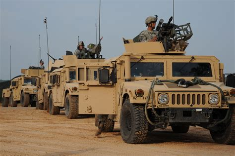 army humvee humvees sell for up to 42k in first public auction of