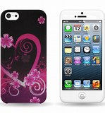 Image result for Case iPhone 5c Apple. Size: 149 x 160. Source: www.ebay.com