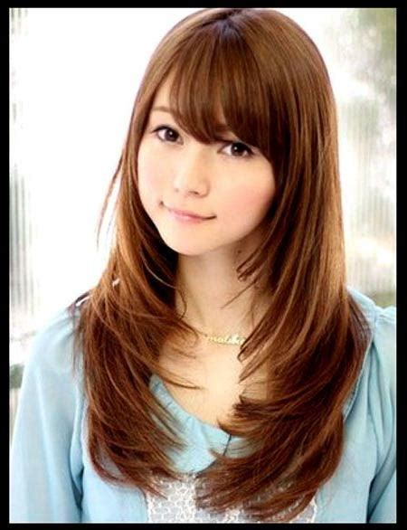 japan longhai photo 15 best collection of japanese long hairstyles