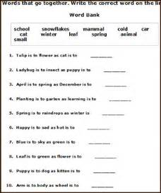 free printable english grammar worksheets for kids scalien