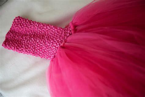 how to make a diy dress from a mans dress shirt fashion sleeping beauty tutu dress tutorial no sew disney aurora