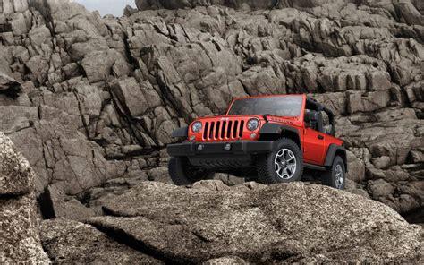isuzu jeep 2017 comparison jeep wrangler 2017 unlimited rubicon hard