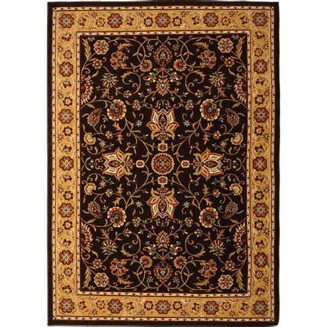 rugs manchester rugs manchester nh ehsani rugs
