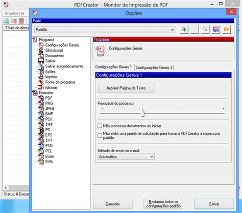 imagenes pdfmaker pdf creator download techtudo