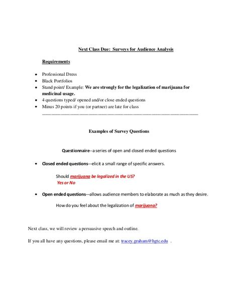 Religious Discrimination Essay by Religious Discrimination Essay On Learning 4 All