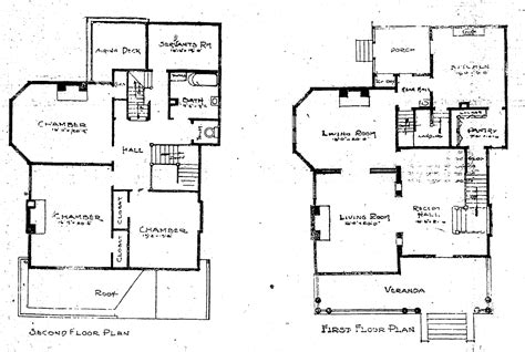 funeral home floor plans funeral home plans home plan