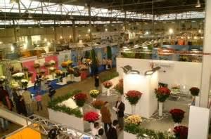 mercato fiori ercolano flora punta sulle sinergie di mercato agronotizie