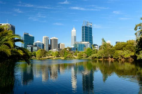 house insurance perth house insurance perth perth hotels top 7 attractions in perth