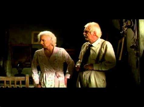 libro el coronel no tiene quien le escriba el coronel no tiene quien le escriba video rese 241 a gabrielgarc 237 am 225 rquez youtube