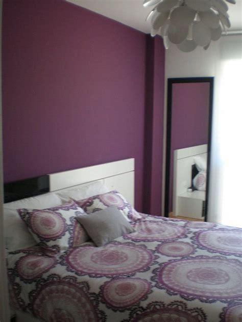 decoracion ideas de muebles de dormitorio interiores de recamaras colores  dormitorio