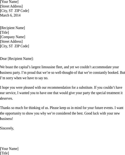 Apology Letter Unable To Supply Free Apology Letter For Inability To Provide Service For Docx Pdf